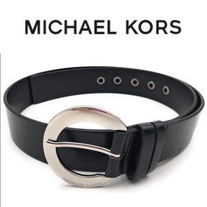 Michael Kors  women's belt Size-Large